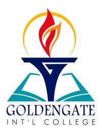 GoldenGate International College - Education at its Excellence